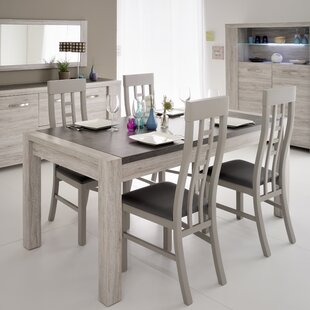 dining room tables grey - Decco.voiceoverservices.co