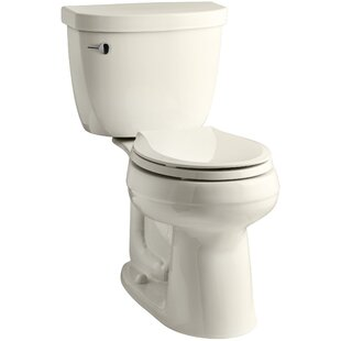 Kohler Cimarron Comfort Height® 2-Piece ..