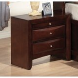 https://secure.img1-fg.wfcdn.com/im/14825470/resize-h160-w160%5Ecompr-r85/4881/48819162/Chew+Stoke+2+-+Drawer+Nightstand+in+Brown.jpg