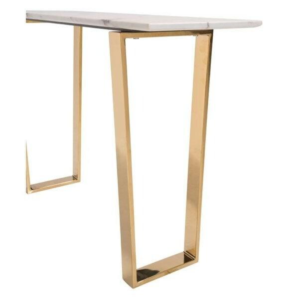 Excellent Broyhill Laramie Sofa Wayfair Dailytribune Chair Design For Home Dailytribuneorg