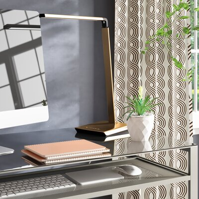 Desk Lamps You Ll Love In 2020 Wayfair