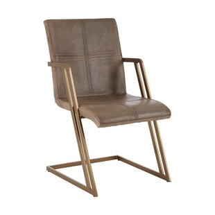 Koret Lounge Chair By George Oliver