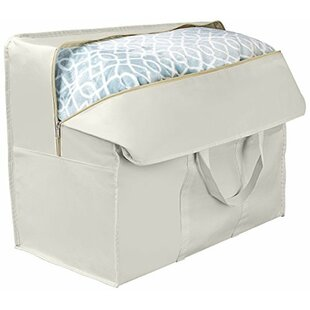 Looking for Hakanson Under bed Storage By Rebrilliant