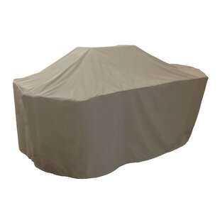 Easy Way Products Dining Set Cover