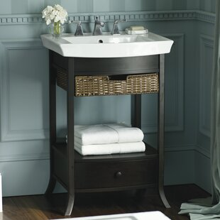 Kohler Bathroom Sinks You\'ll Love | Wayfair