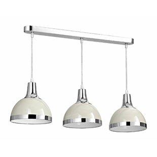 Pendant lighting glass pendant lights wayfair pendants aloadofball Gallery