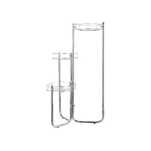 Daly Plant Stand By 17 Stories