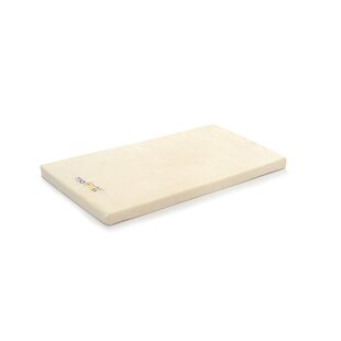Shop Cradle 1.5 Mattress By Alwyn Home