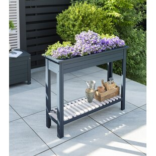 Sumlin Multi-Tiered Plant Stand By Sol 72 Outdoor