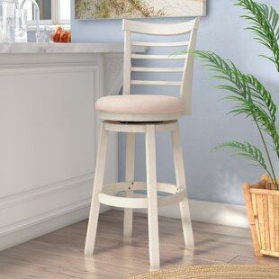Ocean City 30 Swivel Bar Stool