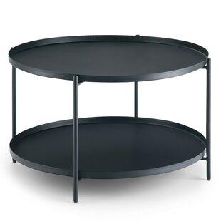 Monet Coffee Table