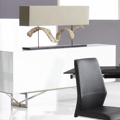 Bellini Modern Living Diva Buffet Table