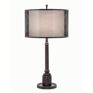 Chambliss 30 Table Lamp (Set Of 2) by Brayden Studio #1