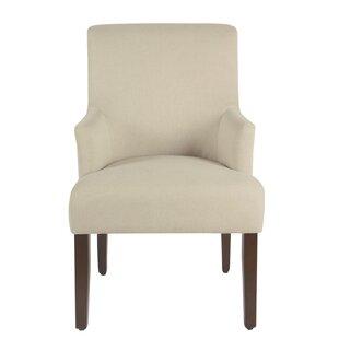 Arrowwood Dining Chair