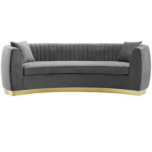 Dement Sofa