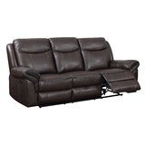 https://secure.img1-fg.wfcdn.com/im/14834377/resize-h160-w160%5Ecompr-r85/4403/44034766/hassen-reclining-sofa.jpg