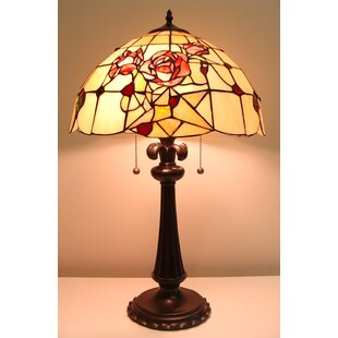 Hackmore 26 Table Lamp