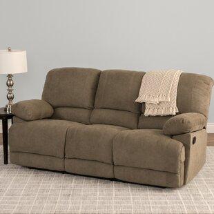 Tremendous Durable Chenille Sofa Wayfair Download Free Architecture Designs Scobabritishbridgeorg
