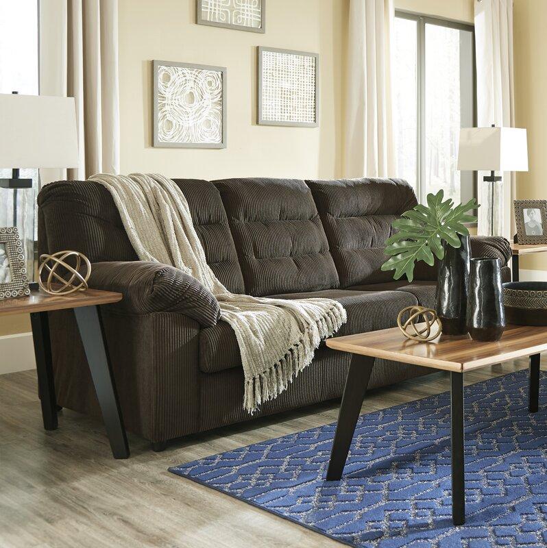 Brierwood Full Sleeper Sofa