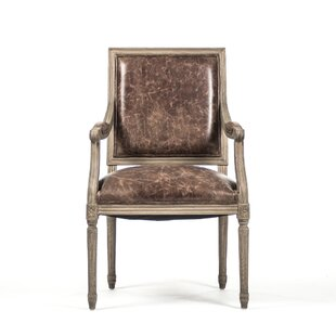Purchase Arviso Armchair by One Allium Way Reviews (2019) & Buyer's Guide
