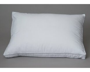 Alwyn Home MicronOne Gusseted Down Alternative Pillow