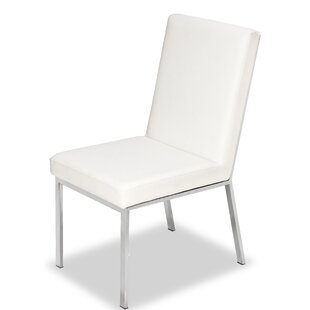 Shepparton Upholstered Dining Chair (Set of 2)