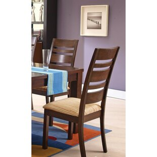 Homerton Side Chair (Set Of 2) by Global Trading Unlimited Discount