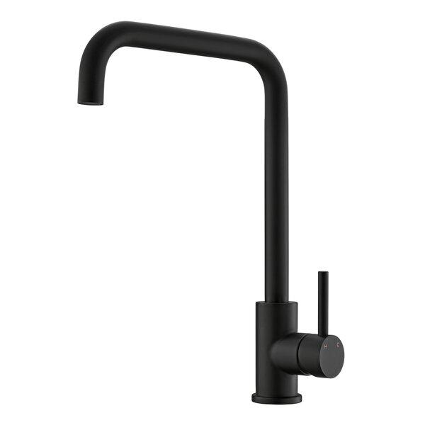 Single Hole Bar Faucet Wayfair