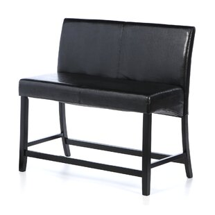 Arbour 2-Seater Upholstered Dining Chair ..