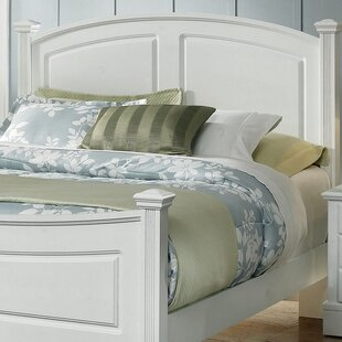 Look for High Meadow Panel Headboard ByThree Posts