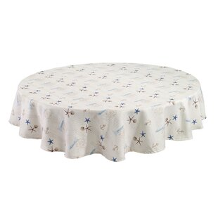 Antigua Tablecloth