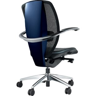 Borgo Xten Mesh Desk Chair