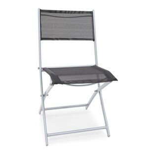 Camping Chair By Sol 72 Outdoor