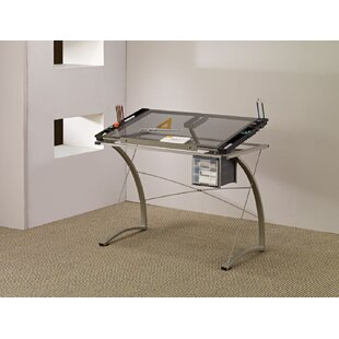 Esser Drafting Table