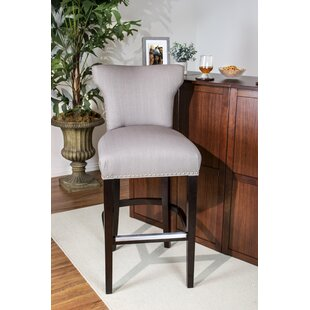Dougherty 31 Bar Stool