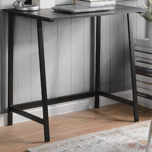 Homestar Oberon Writing Desk