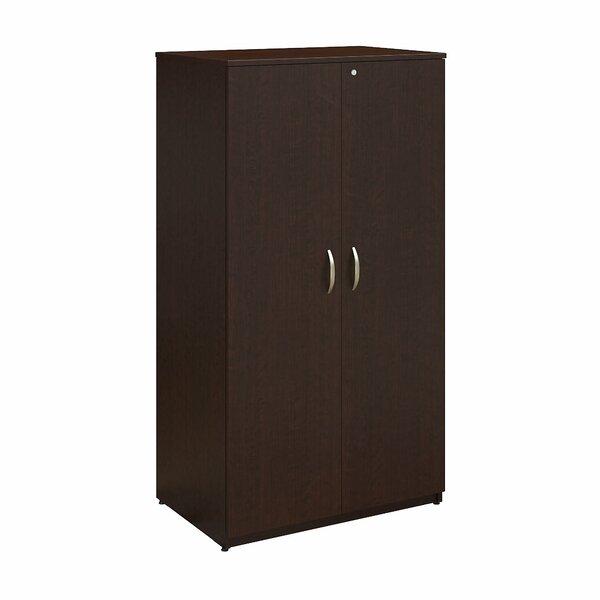 Office Wardrobe Cabinet