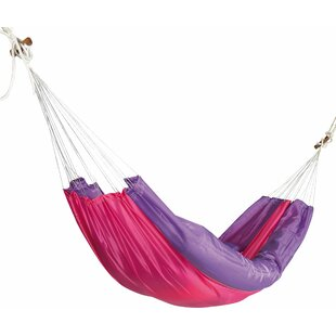 Domingues Travel Hammock Set By Sol 72 Outdoor