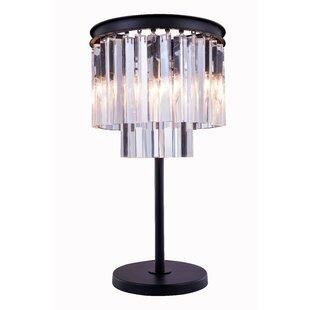 Lavinia 26 Table Lamp