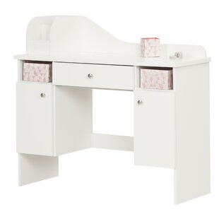 Vito Kids Vanity Table by South Shore