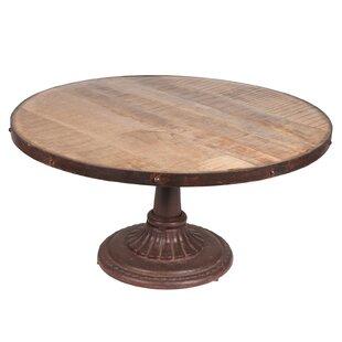Joseph Allen Reclaimed Coffee Table