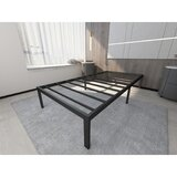 Fairview Bed Frame by Alwyn Home