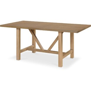 Tyrell Dining Table