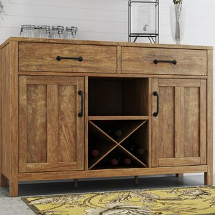 Avenal Sideboard by Trent Austin Design