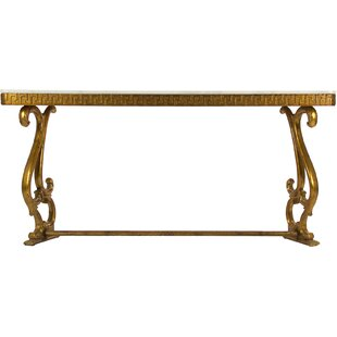 Emeline Console Table
