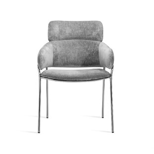 Marino Armchair by Interlude