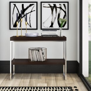 Frank Console Table