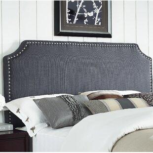 Mercury Row Luna Upholster..
