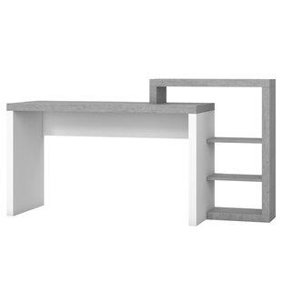 Stpierre Right 170cm W Computer Desk By Ebern Designs