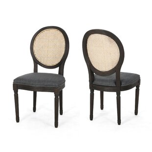 Poynter Dining Chair (Set of 2)